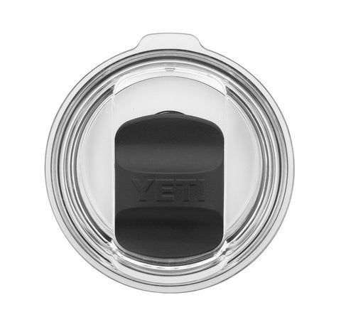 YETI Rambler Wine Lid 295ml