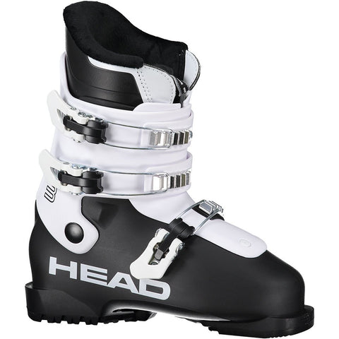 Head Z3 Jr. Ski Boot 2020/21