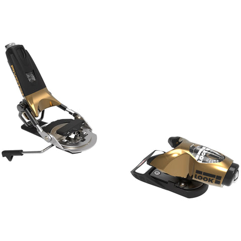 Look Pivot 15 Ski Binding
