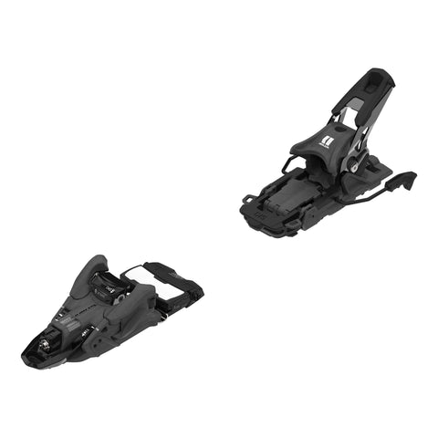 Armada Shift MNC 13 Ski Binding 2019/20