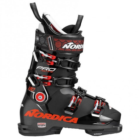 Nordica Promachine 130 Ski Boot 2018/19