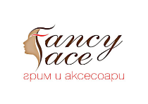 Fancy Face