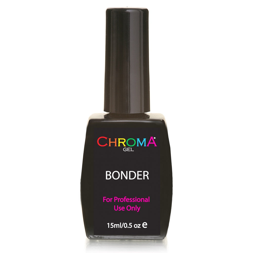 Chroma Gel Bonder 15ml - Beauty Hair Direct
