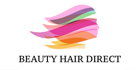 beautyhairdirect