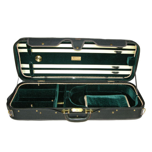 Angel viola case