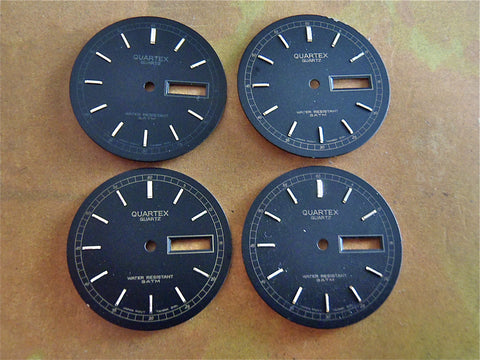 Watch Faces - Steampunk - Round Watch Face - P85