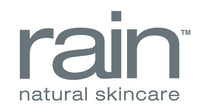 Rain Natural Skincare USA