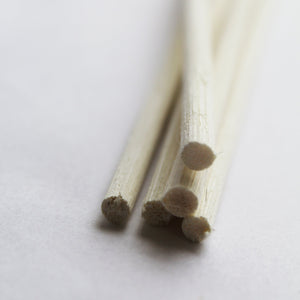 large reed diffuser sticks
