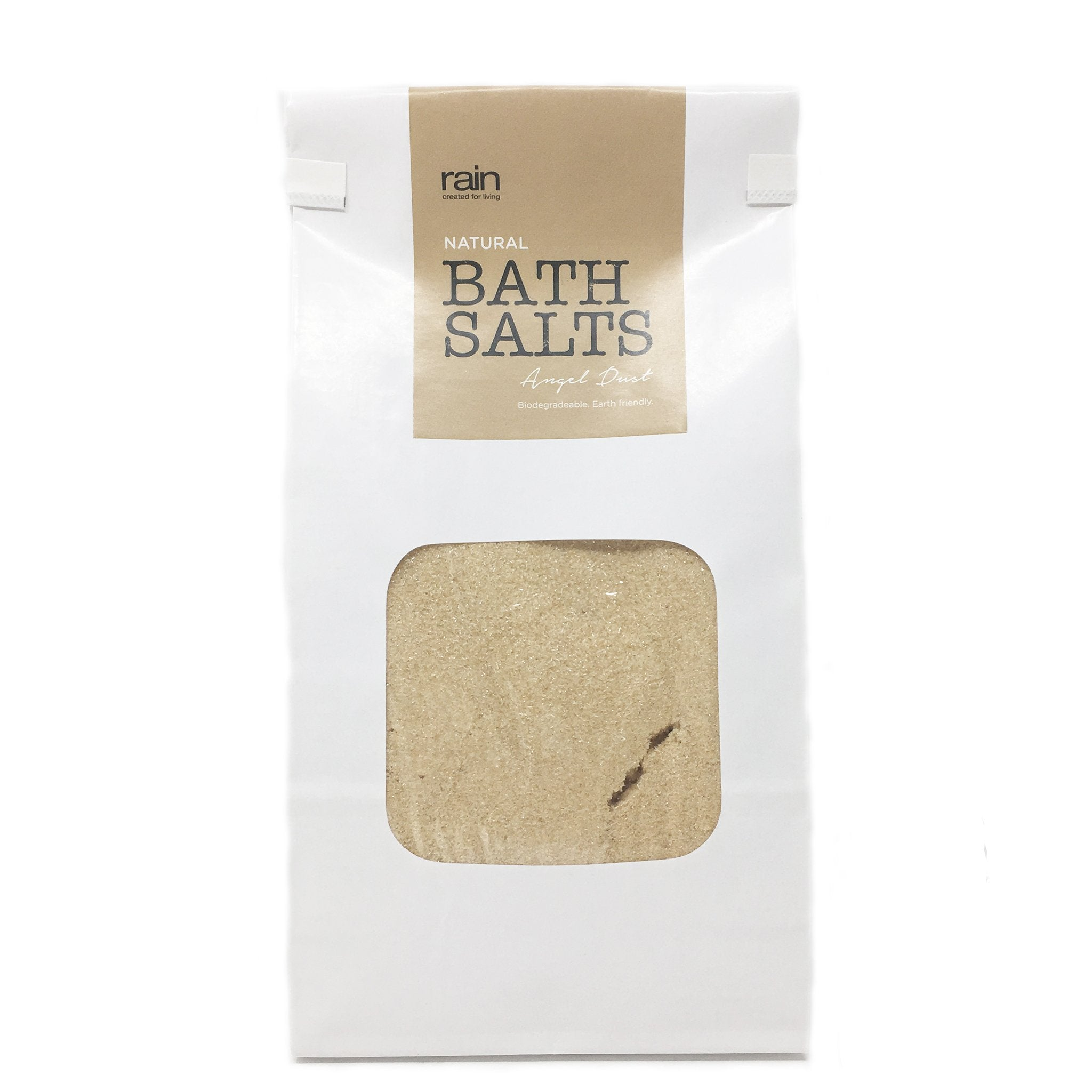 bath salts angel dust in bag