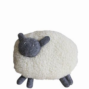 baby sheep toy