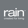 www.rainliving.com
