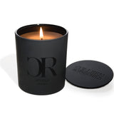 Hygge Candle Set - Colleen Rothschild - 3