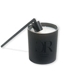 Candle Snuffer - Colleen Rothschild - 2