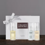 Skin Revival Serum Trio / $170 Value