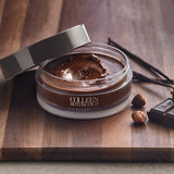 Cocoa Bean Cleansing Balm