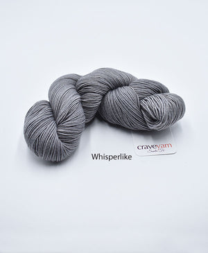 Wildberry Shawl Kit