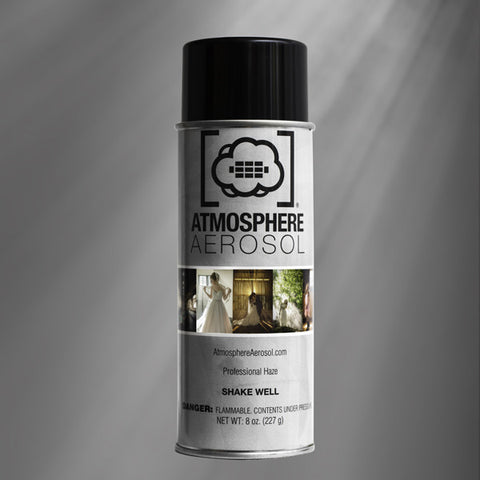 USA ONLY - Buy Atmosphere Aerosol