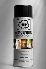 1 can of Atmosphere Aerosol