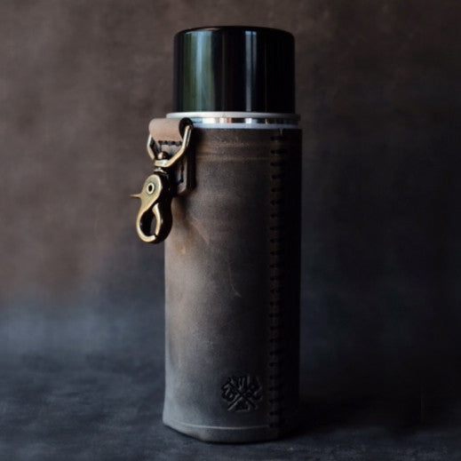 Limited Edition Can Holster