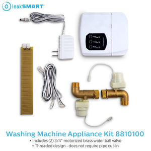 Appliance Kits