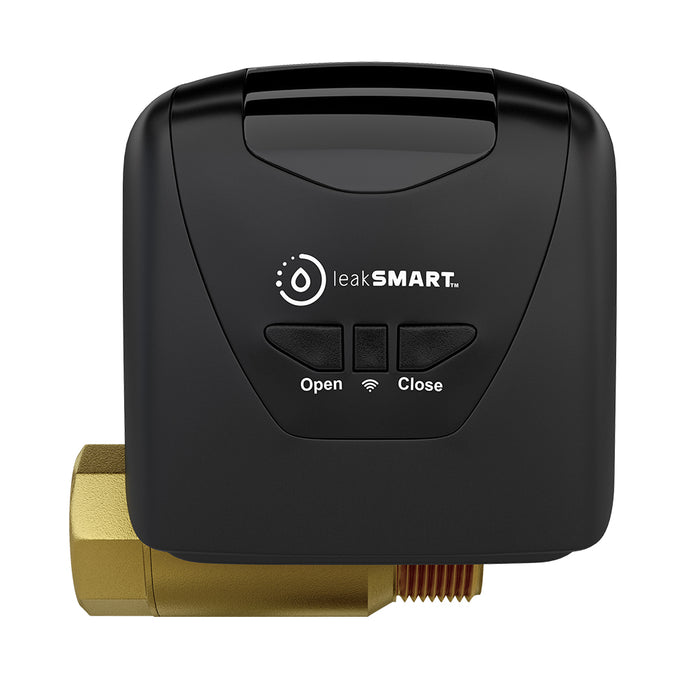 Protect by LeakSmart Shut-off Valve