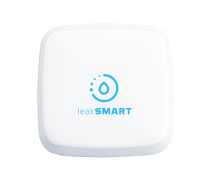 Protect by LeakSmart with Flow Kit