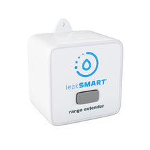 Load image into Gallery viewer, LeakSmart Zigbee Range Extender product image  on white background.