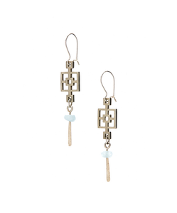 Breezeway Earrings