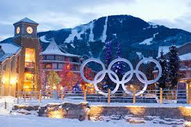 Whistler Adventure Passport - Sold Out!!