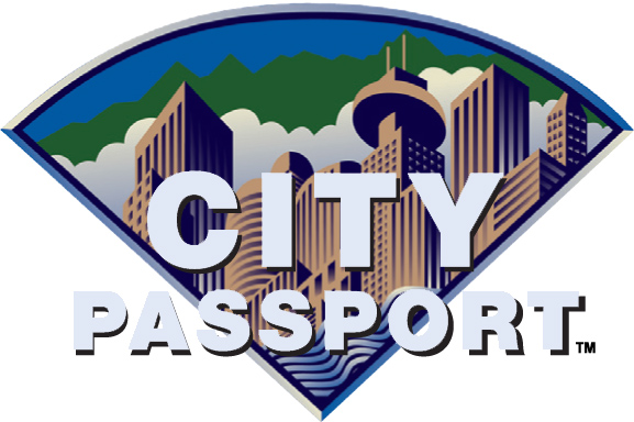 view listing for city passport inc