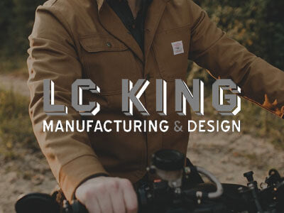 LC King