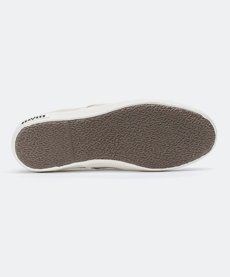 Baja Slip On Standard in Natural