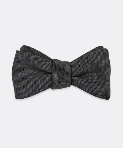 The Barlet Bow Tie