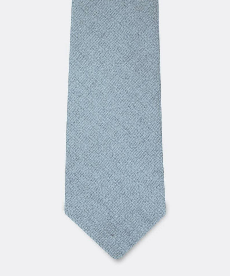 The Clare Wool Tie