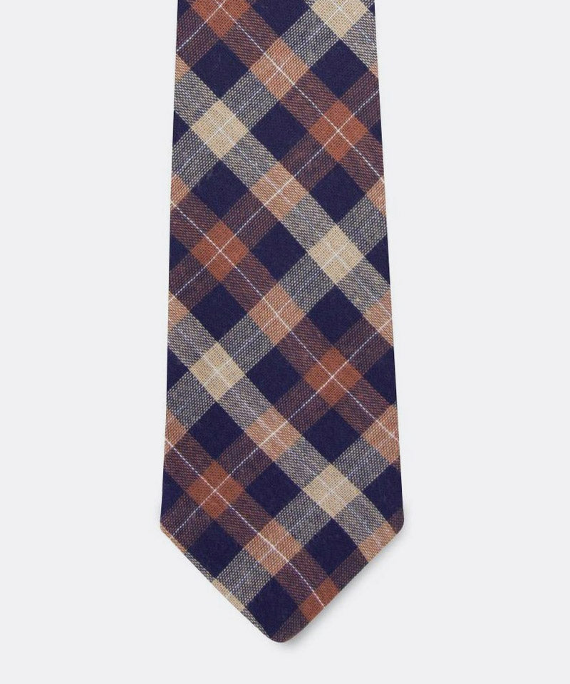 The Emerson Tie