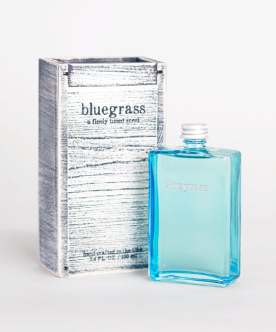 Eastwest Bottlers Bluegrass Cologne