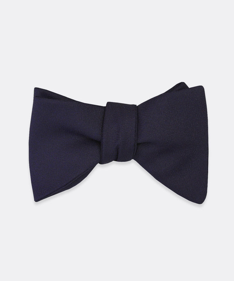 The Gabriel Bow Tie