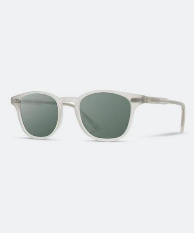Kennedy Sunglasses in Bone