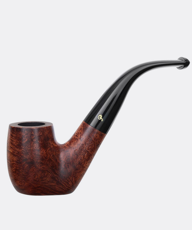 Aran Smooth 306 Fishtail Pipe