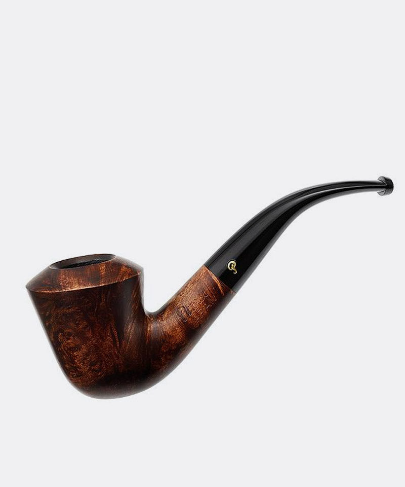 Aran Smooth B10 Fishtail Pipe