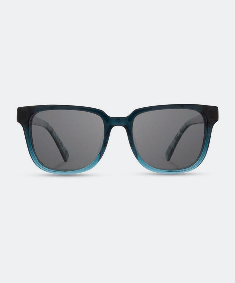 Prescott Sunglasses in Deep Sea