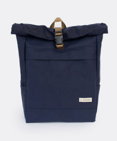 Sentinel Backpack in Navy
