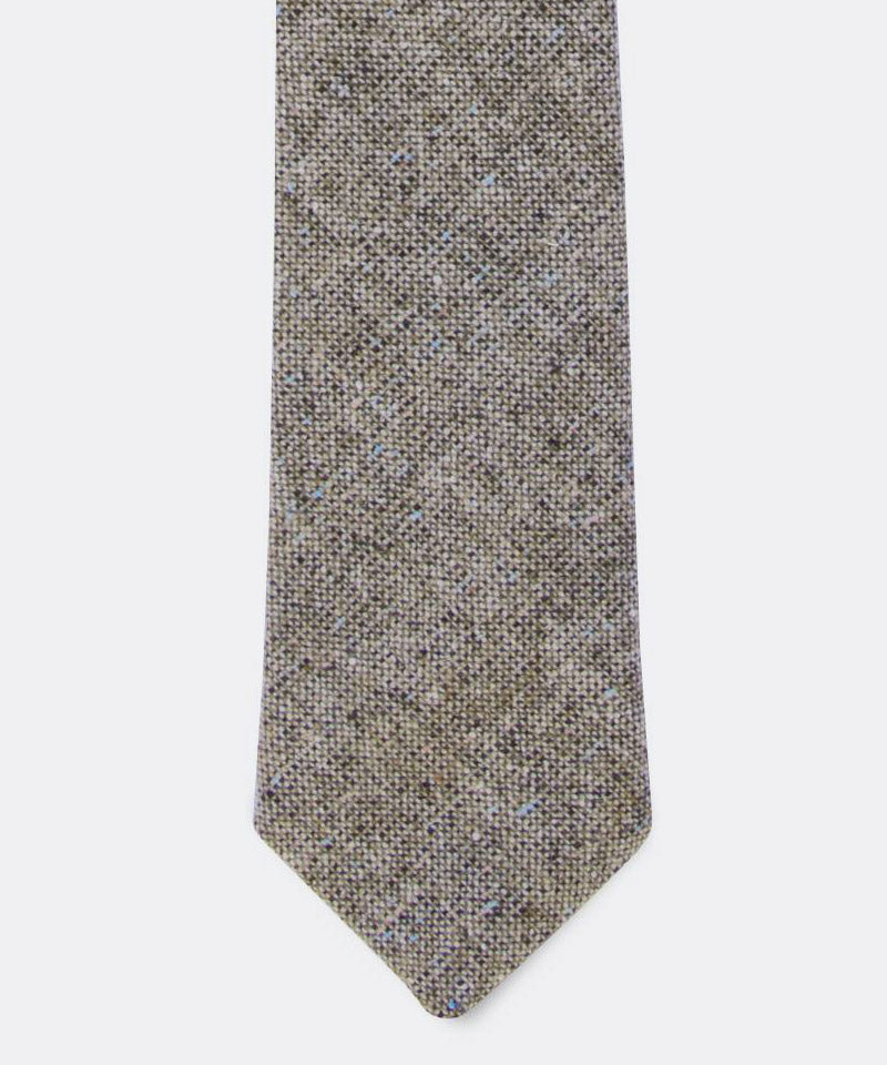 The William Tie