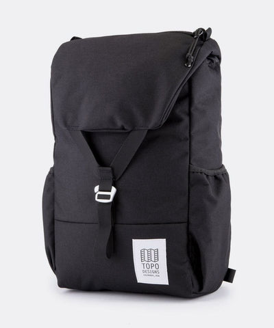 Y-Pack in Black