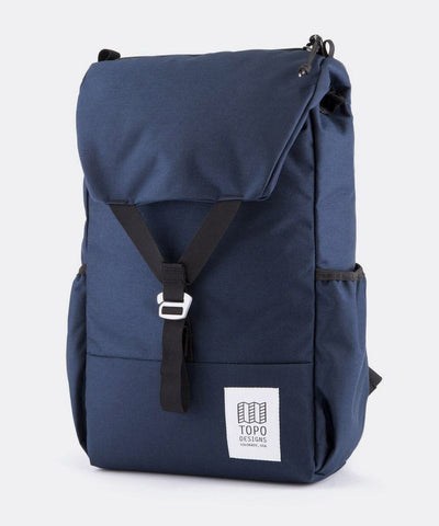 Y-Pack in Navy