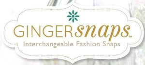 Ginger Snaps Jewelry in Wilmington, NC