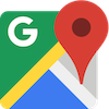Get Directions with Google Maps
