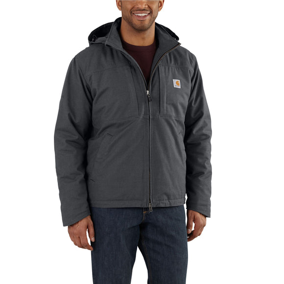 Carhartt Full Swing Cryder Jacket #102207