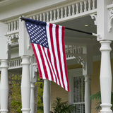 "United States of America 29"" X 49"" House Flag"