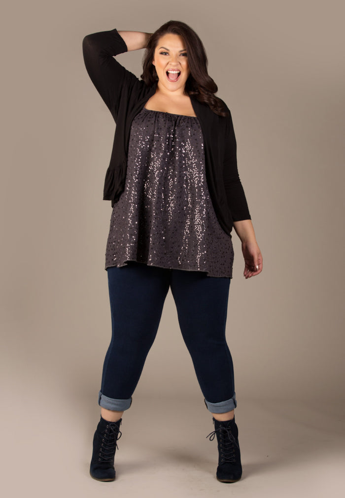 Watch - Clothes stylish for plus size video